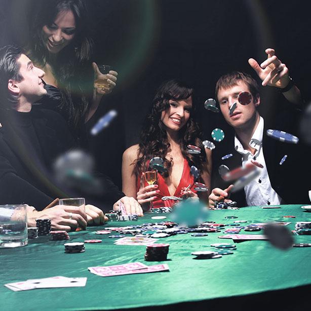spiel casino ludwigsfelde